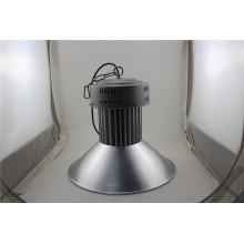 CREE LED 150W Accrocher sur LED High Bay Light