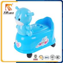 Heißer Verkauf Kinder Potty Training Sitz mit guter Qualität