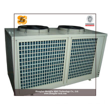 Competitive Price and Excellent Quality Heat Pump Cop