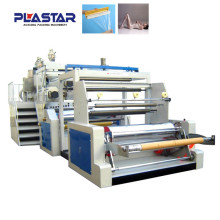 Hot forming Food Stretch Film Thermoforming Vacuum Pack Machine with CE