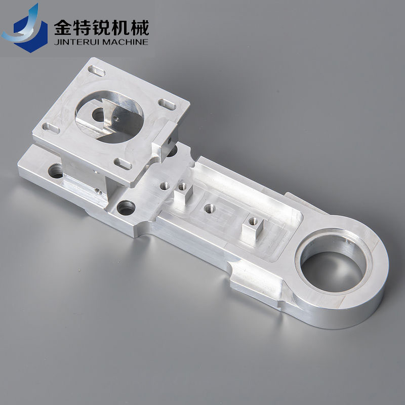 anodized_aluminum_cnc_milling_service_machining_aluminum_parts_high_precision