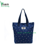 2014, новейшие холст сумка (YSHB03-001)