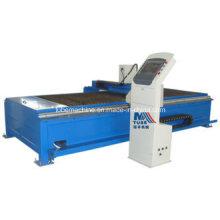 Machine de découpe plasma CNC (ATM-3100)
