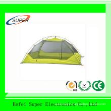 Waterproof 8 Man Nice Design Family Camping Tent