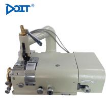 DT-801 couro industrial máquina de costura máquina skiving