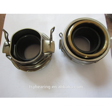 International Standard Auto Parts tk70-1a1 Release Bearing