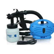 Electric Spray Gun (TW-ESG-8)