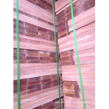 S4s, Kd, Aromatic Balsamo Flooring Timber