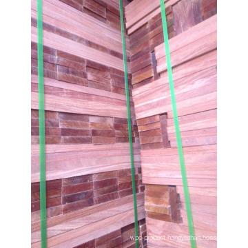 S4s, Kd, Aromatic Balsamo Flooring Timber