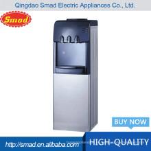 Compresor Enfriamiento Dispensador de agua independiente con gabinete