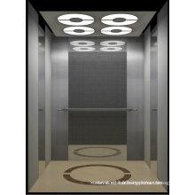 Un-Victor (Mrl III) Ascenseur de passagers