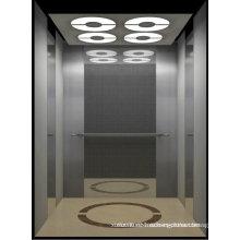 Un-Victor (Mrl III) Пассажирский лифт