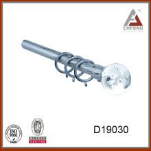 D19030 декоративные хрустальные стекла для карнизов