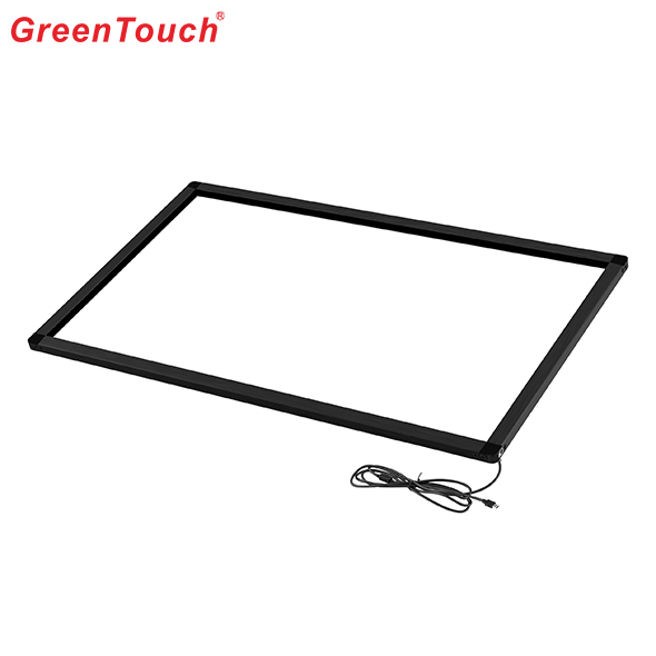 Infrared Touch Screen Kit