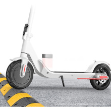 Luvgogo APP M365pro Foldable Waterproof 7.5AH 35Km 350W 2 Wheel Adult Electric Scooter for Europe USA Warehouse Drop Shipping