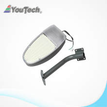 Energy saving 24W Courtyard Led street light