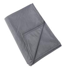 Organic Cotton Duvet Cover for Blanket