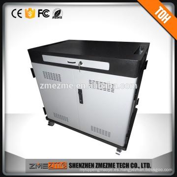 2016 carretilla de carga y sincronización y almacenamiento de diseño atractivo de alta calidad 2016