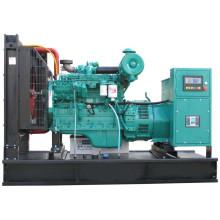 Generador 100kVA Cummins Power Diesel
