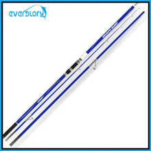 Good Price Performance Surf Rod 3 Section De 3.9m-4.5m