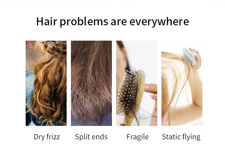 hair oil detail02