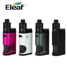 Eleaf Pico Squeeze con Coral E-cig Kit 50W Pico Squeeze