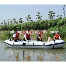 inflatable rafting boat HH-D430