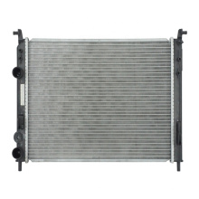 Radiador de coche para Fiat PALIO OEM RMM1073RFT
