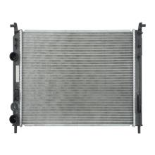 Car Radiator for Fiat PALIO OEM RMM1073RFT