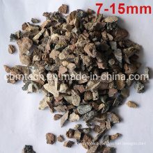High Quality Calcium Acetylide Manufacturer