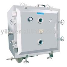 Secador de vácuo série YZG / FZG usado em produtos farmacêuticos