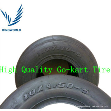 E4 Certified China Factory 25X10X12 ATV Tires