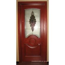 Porta de folheado pintado (004)