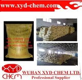 Made in China best price for chemical calcium lignosulphonate feed additives