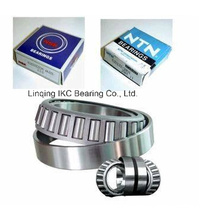 Ikc, Timken, Japan NSK, NTN, Koyo 30305 Taper Roller Bearings 30302 30303 30304 30306 30307 30308