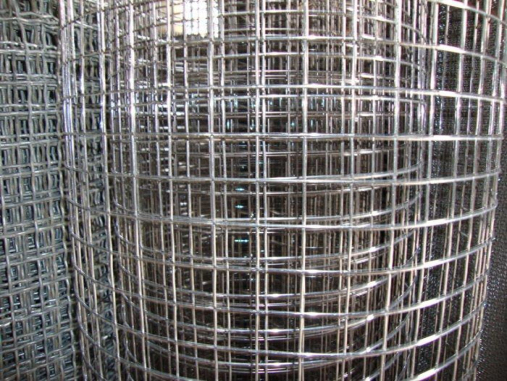 Most Lasting Type Wire Mesh