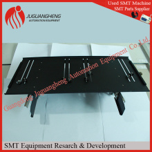 Sofisticado JUKI 760 2050M IC Tray