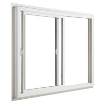latest window designs sliding window price philippines