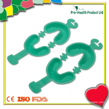 Promotional Disposable Fluoride Foam Tray