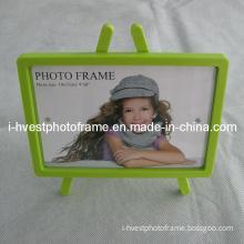 4'x6' Colorful Unique Plastic Photo Frame