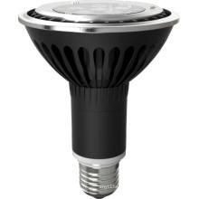 Long Neck CREE Diode Dimmable LED Spotlight PAR30