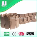 Factory Price 880M plastic conveyor chain Shanghai manufacturer