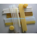 Silicone Rubber Rod