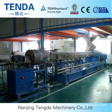 Professional Plastic Sheet Extrusion Machine for PP/PE