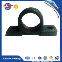Blue Color OEM Bearing Koyo NSK (p204) Heavy Block