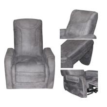 Lift Chair pour aider les personnes âgées (D05-S)
