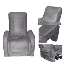 Lift Chair for Helping Older People (D05-S)
