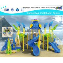 Park Children Playground Equipment, Outdoor School Playground Set /Outdoor Playground Equipment