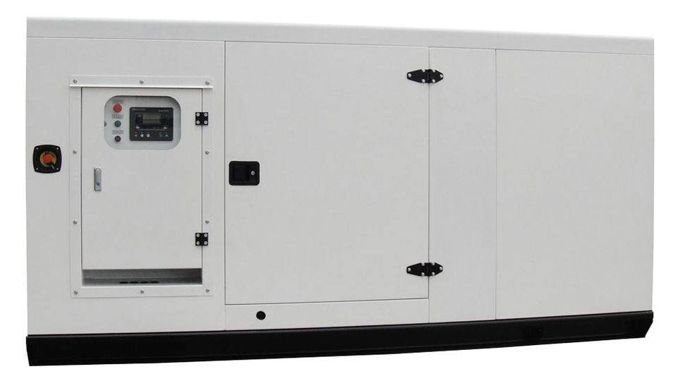 new diesel generators for sale