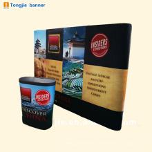 Promotion Pop Up magnétique affichage
